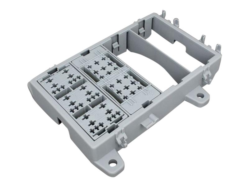 MTA 4 way module housing[1] 4 way module housing mta 12 volt planet mta modular fuse box at cos-gaming.co